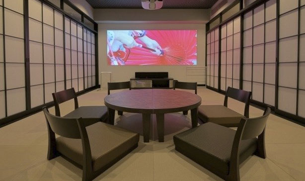 An anime-themed hotel is opening in Japan 16