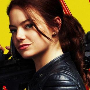 Emma Stone 22