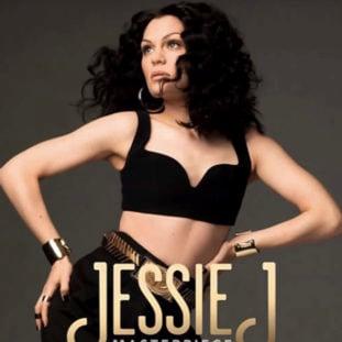 Jessie J 25
