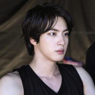 Jin 67