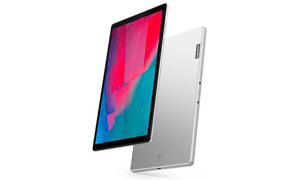 Lenovo's Tab P11 Pro undercuts the iPad Pro by $300 14