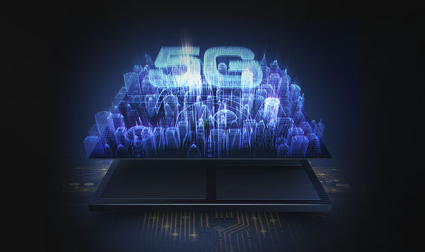 MediaTek and Intel partnership brings 5G to next-gen PCs 20