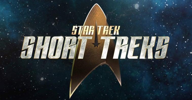 Star Trek's Alex Kurtzman wants to make a Short Treks musical episode 11