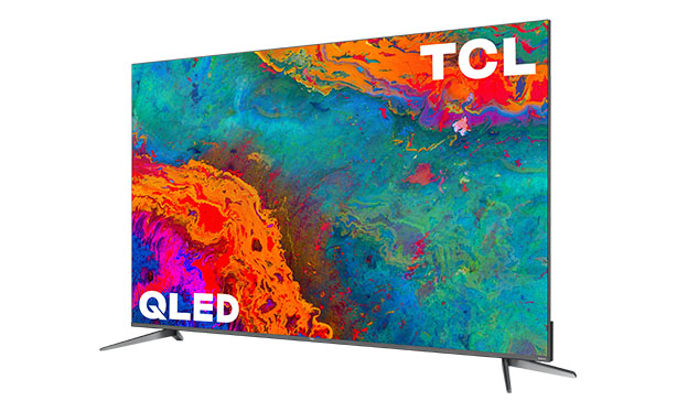 TCL reveals pricing for their 2020 5 and 6-Series Roku TV models and it's a bargain 11