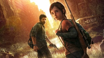The Last of Us TV series will 'enhance' the video game's original story, says Craig Mazin 18