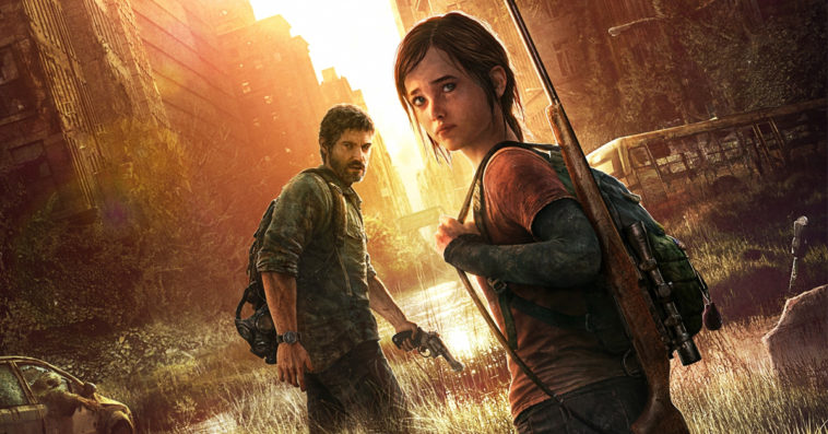 The Last of Us TV series will 'enhance' the video game's original story, says Craig Mazin 13