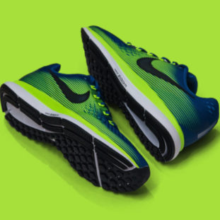 Trainers 27