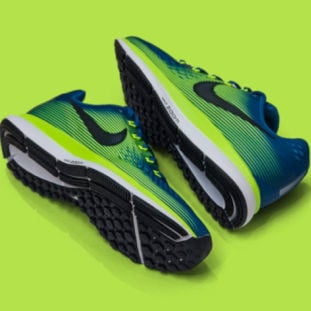 Trainers 30
