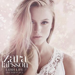 Zara Larsson 36