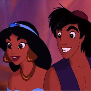 Aladdin 23