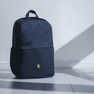 Backpack 57