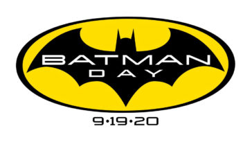 Batman Day: 3 ways to celebrate the legacy of the DC superhero this Saturday 18