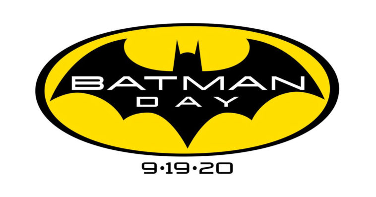 Batman Day: 3 ways to celebrate the legacy of the DC superhero this Saturday 20