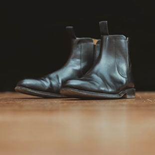 Chelsea Boots 17