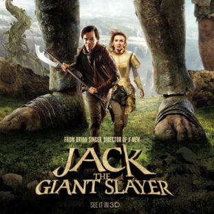Jack The Giant Slayer 42