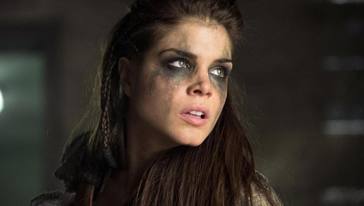 The 100: Biggest scandals, dramas, and injuries 15