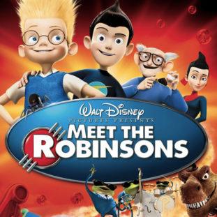 Meet the Robinsons 39