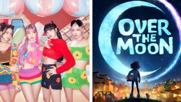 Netflix October slate: BLACKPINK documentary, Over the Moon, Schitt's Creek season 6, & more 20