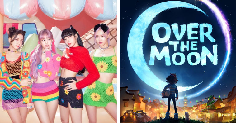 Netflix October slate: BLACKPINK documentary, Over the Moon, Schitt's Creek season 6, & more 16