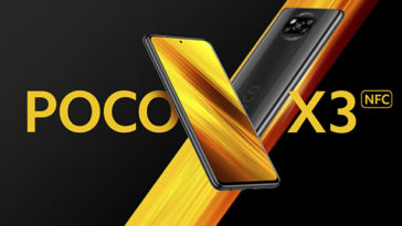 Poco X3 NFC packs in a 120Hz display and premium smartphone features for just $250 17