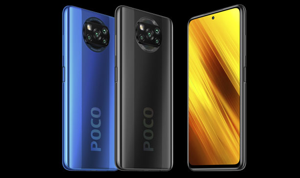 Poco X3 NFC packs in a 120Hz display and premium smartphone features for just $250 13