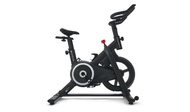 Cheap Peloton bike lookalike thought to be Amazon's; listing now changed 14