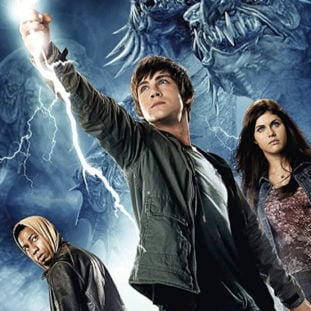 Percy Jackson and the Lightning Thief 60