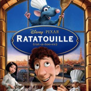 Ratatouille 117