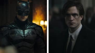 Robert Pattinson tests positive for COVID-19, halting The Batman production 22