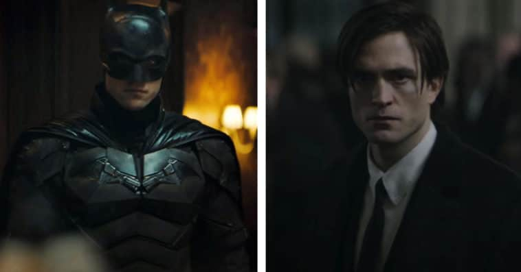 Robert Pattinson tests positive for COVID-19, halting The Batman production 11