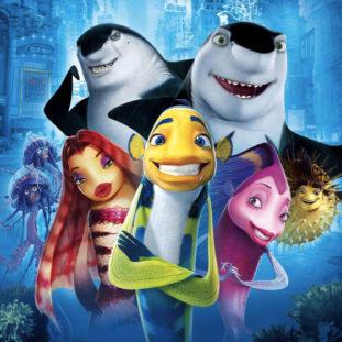 Shark Tale 53