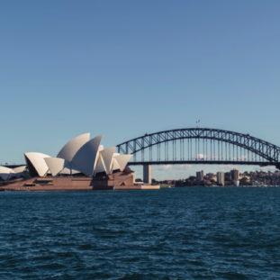 Sydney, Australia 71