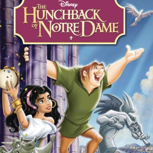 The Hunchback of Notre Dame 116