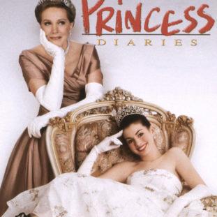 The Princess Diaries 38