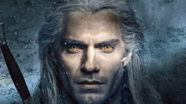 The Witcher season 2 recasts Eskel role due to COVID-19-induced production rescheduling 12
