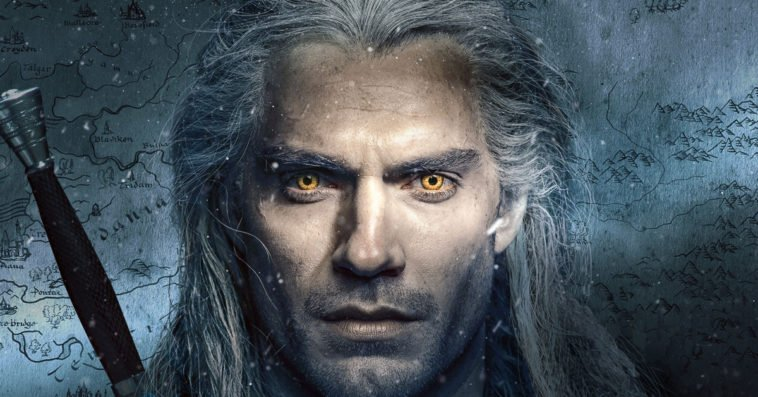 The Witcher season 2 recasts Eskel role due to COVID-19-induced production rescheduling 20