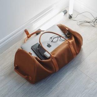Weekender Bag 61