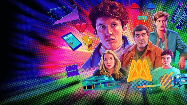 how-to-sell-drugs-online-fast-renewed-for-season-3-on-netflix