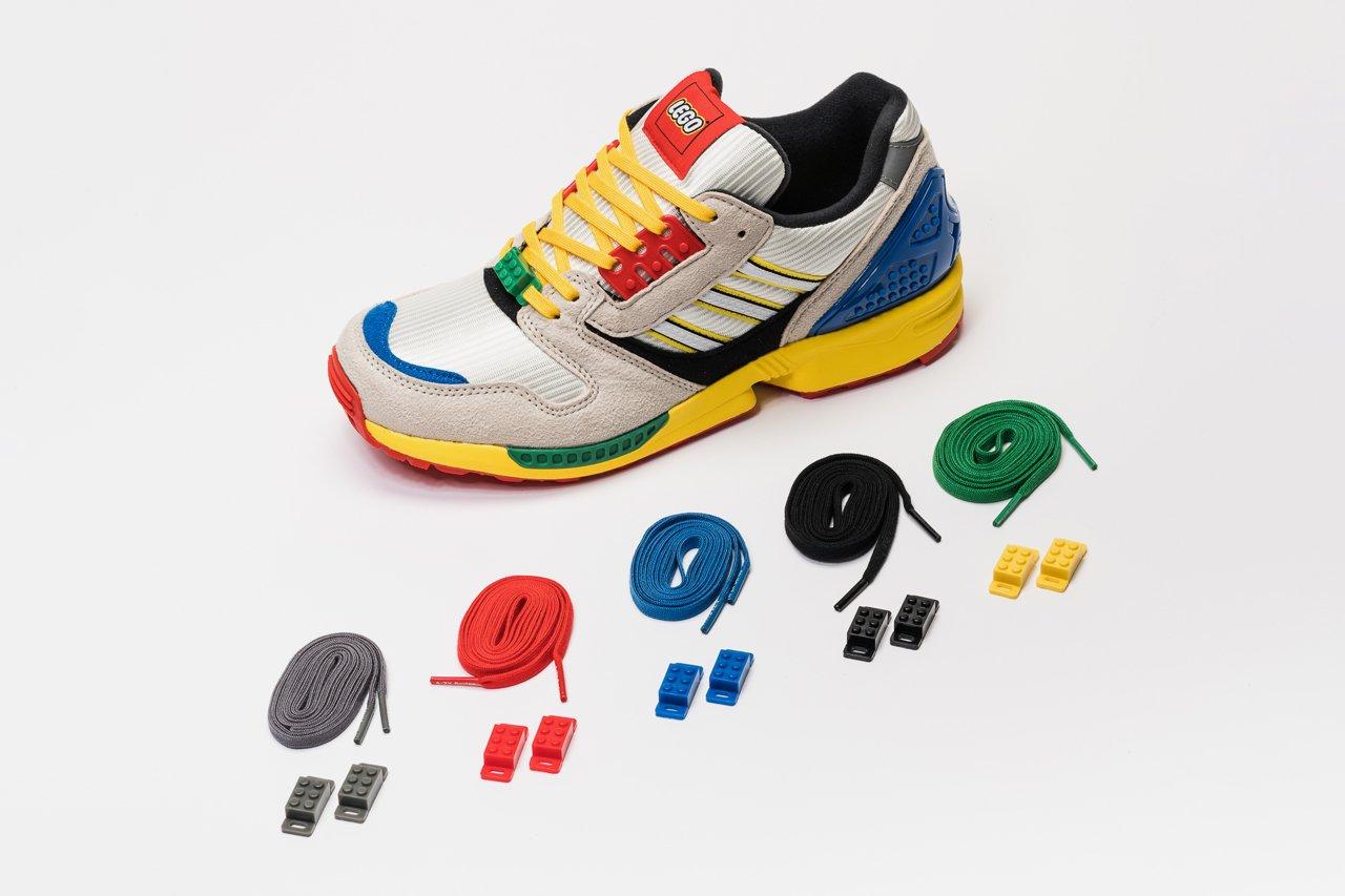 adidas zx 888