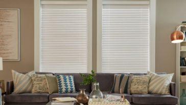 Serena Smart Wood Blinds by Lutron review 17