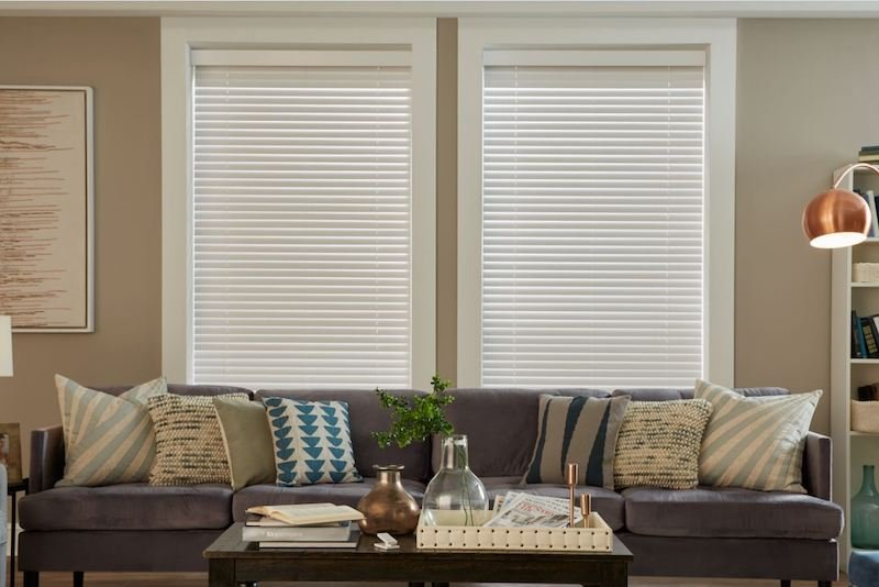 Serena Smart Wood Blinds by Lutron review 12