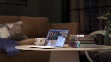 Dell refreshes the XPS 13 series with 11th-gen Intel CPUs 15