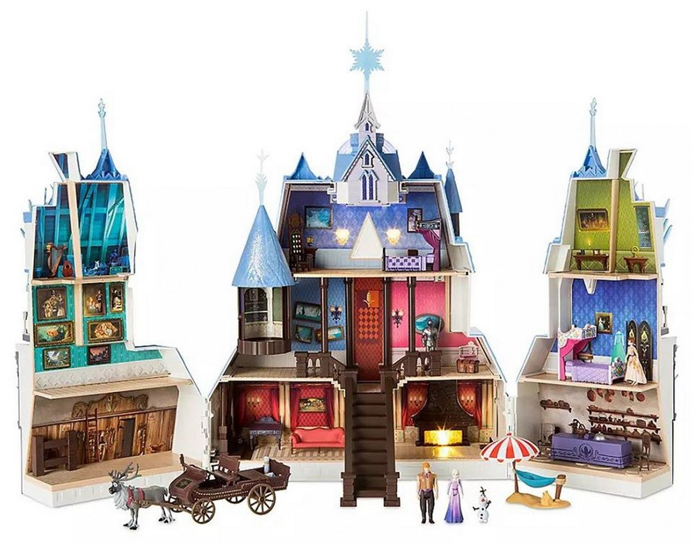 Here are Disney store's top 15 toys for the 2020 holiday season 14