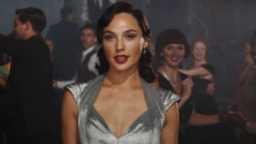 Gal Gadot to star in Cleopatra film 16