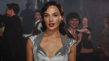 Gal Gadot to star in Cleopatra film 14
