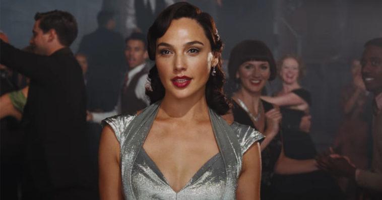 Gal Gadot to star in Cleopatra film 11