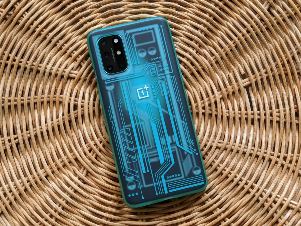 OnePlus 8T review: long on delight but short on value 17