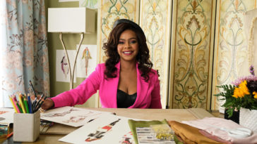 Saved by the Bell: Lark Voorhies is returning as Lisa Turtle in Peacock's revival series 15