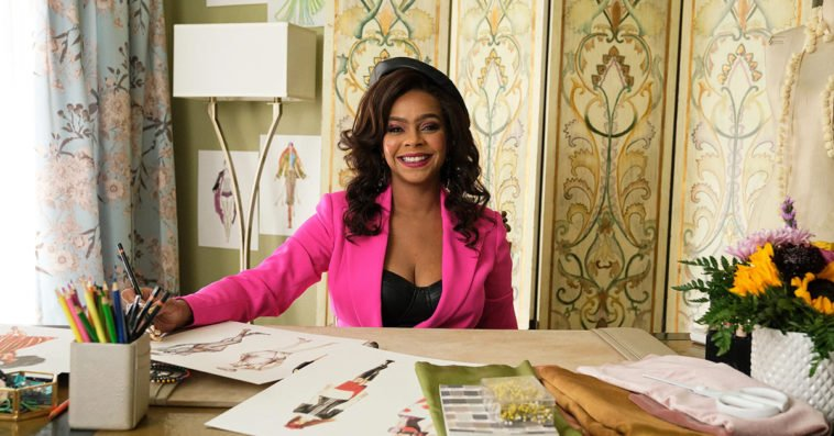 Saved by the Bell: Lark Voorhies is returning as Lisa Turtle in Peacock's revival series 13