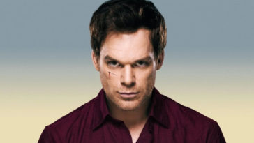 Dexter is returning to Showtime with original star Michael C. Hall 14